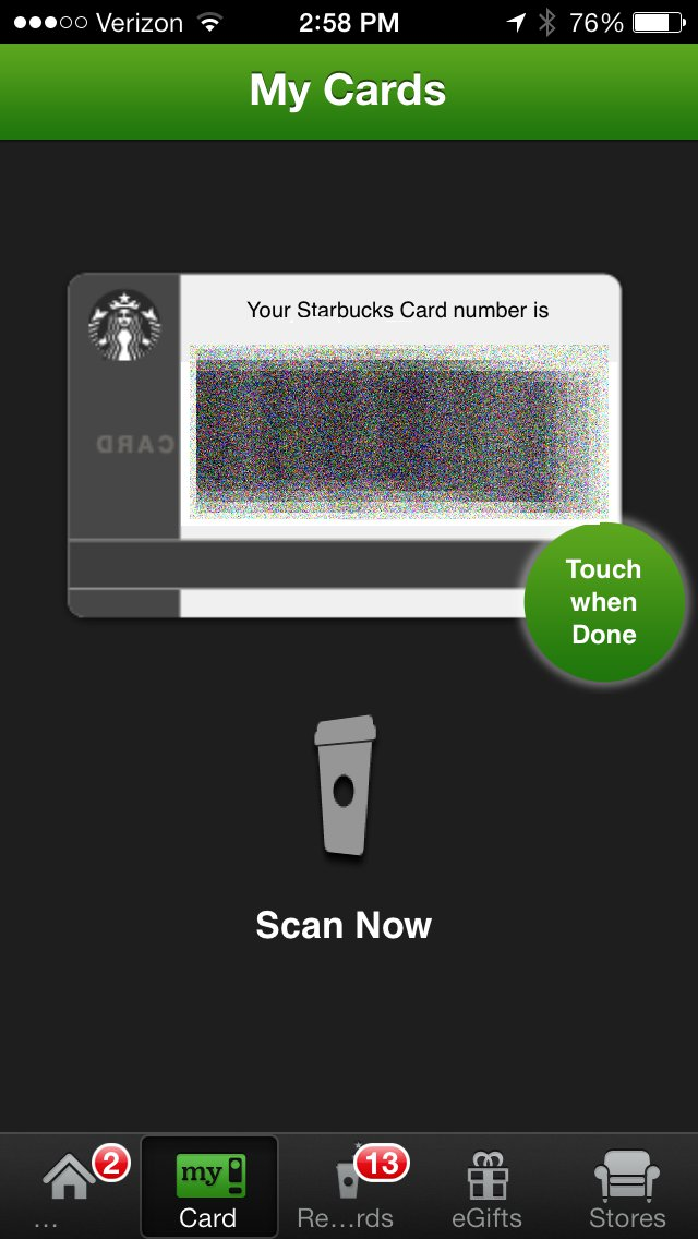 starbucks_app_screen_cap